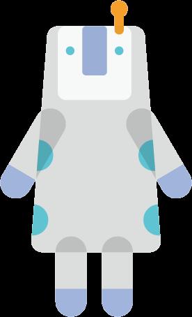 ロボットプログラミング画像01